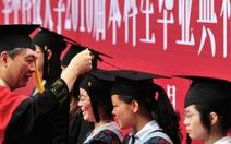 Bảng xếp hạng đại học toàn cầu: châu Á vươn lên