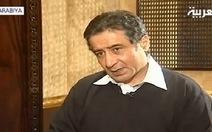 Doanh nhân Ai Cập bị phạt thêm hơn 3 tỉ USD
