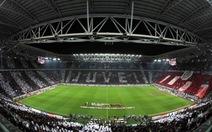 Juventus bội thu nhờ... móc túi khán giả!