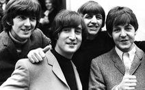Kỷ niệm 50 năm đĩa đơn đầu tiên của Beatles