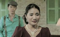 Bình Nguyên Lộc trở lại với Đò dọc