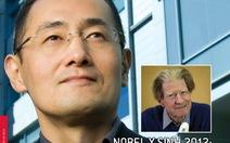 Đón đọc Tuổi Trẻ Cuối Tuần số 41-2012