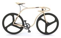 Siêu... xe đạp