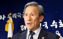 """CHDCND Triều Tiên dọa """"tấn công khốc liệt"""" Hàn Quốc"""