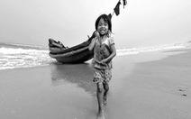 Nhịp sống biển Đông