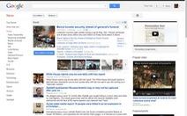Pháp, Brazil muốn Google trả phí nguồn tin trực tuyến