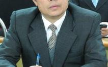 Bắt tạm giam nguyên phó chủ tịch huyện Tiên Lãng