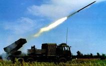 Nga thử thành công tên lửa xuyên lục địa thế hệ mới