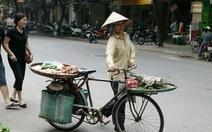 Đề xuất thu phí cao, phạt nặng hơn ở Hà Nội