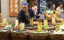 Nhật Bản chi 5,3 tỉ USD kích thích kinh tế