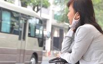 Những chuyến xe buýt
