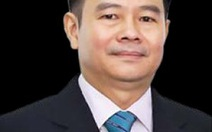 Ngân hàng Kiên Long thay tổng giám đốc