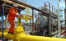 Buộc Tập đoàn Dầu khí nộp lại gần 11.000 tỉ đồng