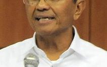 """Indonesia hạn chế nạn """"đi công tác ảo"""" ở nước ngoài"""