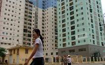 """Bắt được """"cầu"""", bất động sản sẽ hồi phục"""