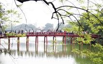 Cần siết chặt các điều kiện nhập cư vào Hà Nội