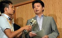 Triều Tiên - Nhật Bản nối lại đàm phán song phương