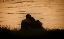 Audio Nhịp sống trẻ: Yêu là yêu thôi