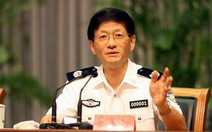 Trung Quốc bổ nhiệm hai vị trí cấp cao