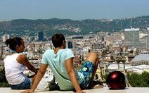 Hành trình thưởng ngoạn Barcelona dành cho người bận rộn