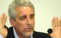 """Brazil: 5 lãnh đạo ngân hàng trong """"vụ án thế kỷ"""" bị kết án"""