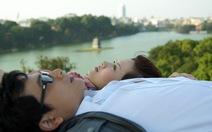 Phim mới của cặp đôi Đan Lê - Khải Anh