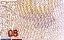 Đài Loan, Ấn Độ lên án hộ chiếu mới của TQ