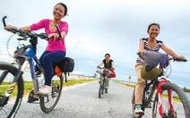 Muôn dặm đường xe đạp