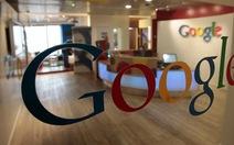 Google tiếp tục bị siết thuế tại Úc