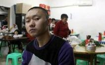 Vụ bắt người gây bức xúc tại Trung Quốc