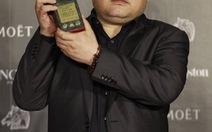 Beijing blues chiến thắng phim hay nhất giải Kim Mã