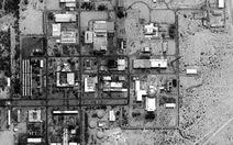 Tin tặc tấn công Cơ quan Năng lượng nguyên tử quốc tế