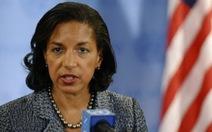 """Đảng Cộng hòa """"tẩy chay"""" đại sứ Mỹ tại Liên Hiệp Quốc"""