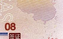 Philippines không đóng dấu vào hộ chiếu mới của Trung Quốc