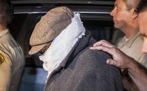 """Ai Cập xử tử vắng mặt đạo diễn """"phỉ báng đạo Hồi"""""""