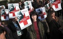 Phim tài liệu giúp cải cách ngành y tế ở Bulgaria