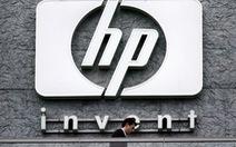 HP bị hạ điểm tín nhiệm