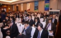 Vinh danh 10 CSO Đông Nam Á tiêu biểu 2012