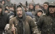 Công chiếu phim về nạn đói năm 1942 ở Trung Quốc