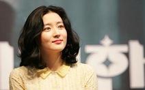 """Đài MBC xin lỗi nàng """"Dae Jang Geum"""" vì """"bịa đặt"""""""