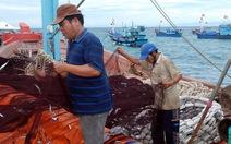 Mưu đồ phi pháp nhắm vào ngư dân Việt Nam