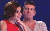 Cheryl Cole đòi X Factor Mỹ bồi thường 2 triệu USD