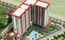 PVL bán lỗ dự án PetroVietnam Green House