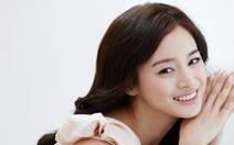 Lãnh 1 năm tù vì chống đối Kim Tae Hee