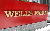 Ngân hàng Mỹ tiếp tục bị tấn công mạng