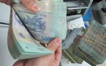 Hà Nội: thưởng tết cao nhất 74,5 triệu đồng