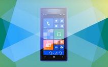 Ứng dụng hay nên cài khi có Windows Phone mới