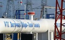 Nga khánh thành đường dẫn dầu 25 tỉ USD