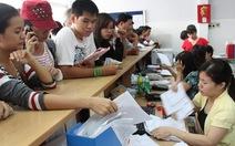 Trường ĐH Đồng Tháp giảm 300 chỉ tiêu