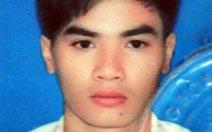 Giúp người bị nạn, một sinh viên bị đánh chết